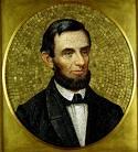 Lincoln by salviati